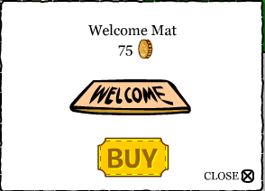 welcome-mat-2